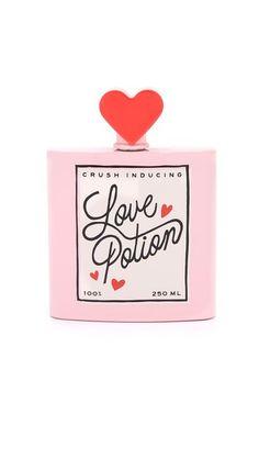 ban.do Love Potion Flask