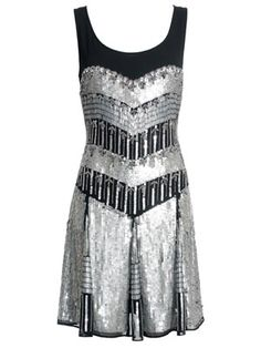 new years eve party dress