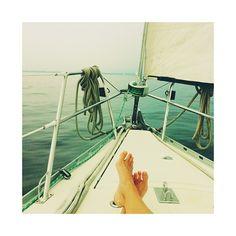 Perfect day for sailing #eidon #eidonsurf #sailing #lake #love #water #waves #sky #sun #swag #baller #instamood #instagood #blue #picoftheday #sunday #sundayfunday #perfect #livetravelsurf