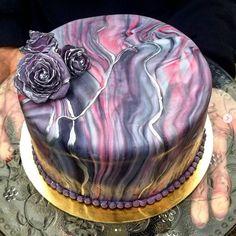 Gratulálunk e heti nyertesünknek @monikabacsi 🎉🎉🎉 Hetente kisorsolunk egy 3500ft-os vásárlási utalványt ingyenes kiszállítással. Hogy te is esélyes legyél a nyereményre, 🏆akkor posztold ki Instagramra kedvenc tortádat #tortadiszekhettortaja hasteg-el és írd meg kommentben, hogy milyen termékeket vásároltál tőlünk ahhoz a tortához. 🎂 Várjuk a képeket! 📷 @tortadiszek Tao, Photo And Video, Desserts, Instagram, Tailgate Desserts, Deserts, Dessert, Food Deserts