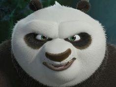 Kung Fu Panda 2 Movie Trailer Official (HD) - http://filmovi.ritmovi.com/kung-fu-panda-2-movie-trailer-official-hd/