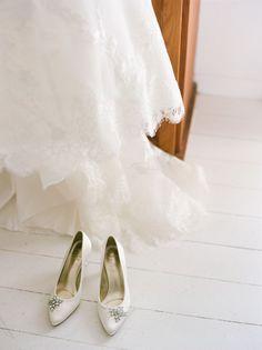Dc Wedding Woodrow Wilson House Luxury Wedding Lace Dress