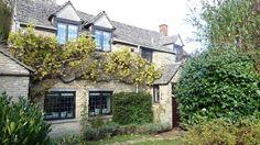 Cottage vacation rental in Oddington from VRBO.com! #vacation #rental #travel #vrbo