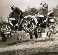 Motorcycle Types, Dirt Track Racing, Motocross, Offroad, Husky, Motorcycles, Hero, Bike, Lifestyle