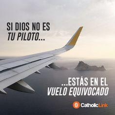 Combate espiritual | Catholic-Link