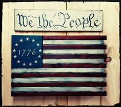diy wood-burned american flag — modern builds   upcoming projects, Hause ideen