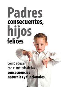 http://bienvepaz.files.wordpress.com/2009/05/portada-padres_consecuentes11.jpg%3Fw%3D455