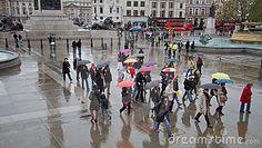 Resultados de la Búsqueda de imágenes de Google de http://es.dreamstime.com/londres-lluvioso-thumb16988224.jpg