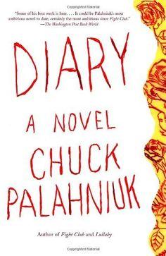 Diary: A Novel by Chuck Palahniuk, http://www.amazon.com/dp/1400032814/ref=cm_sw_r_pi_dp_n4W6pb12WRSB0