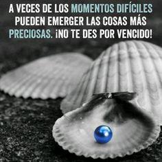 #actitud de #fe