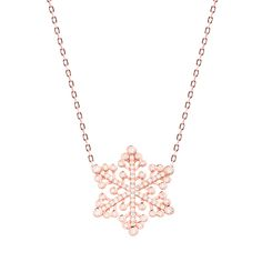 Heda Pendant Silver White Zircon #LuxenterJoyas #LuxenterTimeToShine
