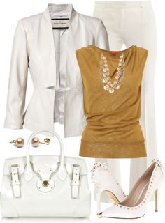 """""""Untitled #92"""" by tcavi74 on Polyvore"""