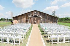 Ballard Wedding 2015 Photo By Rad Red Creative