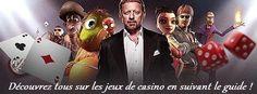 Découvrez les jeux de casino en ligne avec le guide http://onlinecasino-ch.ch