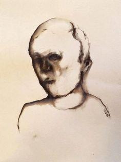 MICHEL GUY -  @  https://www.artebooking.com/michel.guy/artwork-10105