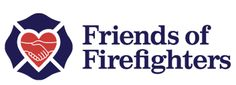 Friends of Firefighters provides support and services through confidential counseling, wellness services and other assistance required by active and retired firefighters – and their families.  http://www.friendsoffirefighters.org