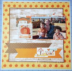 Love, love, love, love, love this collection!!!!!!  This is using the Lilac #10 sketch over at Scrapbook Steals.