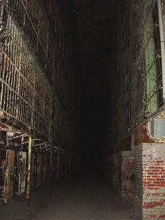 The Ohio State Reformatory (OSR), also known as the Mansfield Reformatory, is a historic prison located in Mansfield, Ohio in the United States. It was built between 1886 and 1910 and remained in operation until a 1990 federal court ruling (the 'Boyd Consent Decree') ordered the facility to be closed.