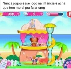Funny Animal Videos, Funny Animal Pictures, Funny Animals, Best Memes, Funny Memes, Anime City, What Makes You Beautiful, Memes Status, Happy Tree Friends