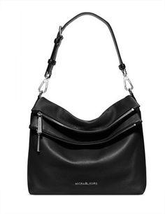 Michael Michael Kors Jane Extra Large Shoulder Bag