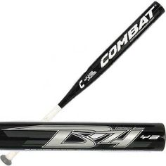 Combat NEW B4 Youth Baseball Bat
