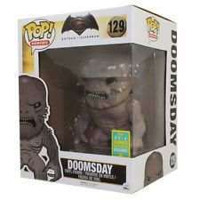 Oooh baby! Now available at Collekt; Funko Pop Heroes ...  come and get it http://www.collekt.co.uk/products/funko-pop-heroes-batman-vs-superman-doomsday-129-sce?utm_campaign=social_autopilot&utm_source=pin&utm_medium=pin #Funko #funkopop #Funkouk
