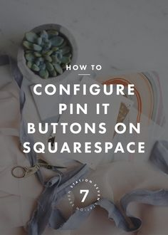 Encouraging readers to share your content is essential to blog growth. Squarespace is a popular blogging platform and Pinterest is an important tool to help grow. We show how to make it easily setup Pin It buttons on Squarespace so you can get the most mileage out of your posts.