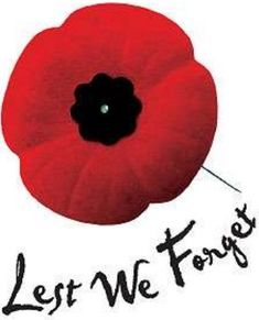 History of Veterans Day, Armistice Day, Remembrance Day, Poppy Day. Why we have remembered this day each year for over a century. Remembrance Day Poppy, Royal British Legion, Armistice Day, I Am Canadian, Canadian Humour, Canadian Things, Flanders Field, Anzac Day, Lest We Forget