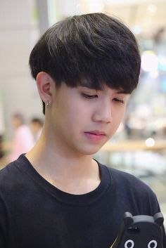 Love Sick, My Love, Thai Art, My Prince, Tv Series, Crushes, Singing, Handsome, Actors
