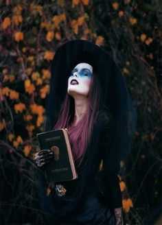 Witchy Good