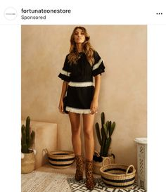 Buy boho dresses online from the Fortunate One dress shop ✨ A wide range of playful, effortless and printed dresses for the free spirited women. Summer Holiday Outfits, Fall Outfits For Work, Hipster Outfits, Boho Outfits, Buy Dress, Knit Dress, Angel Wing Dress, Floaty Dress, Short Sleeve Dresses