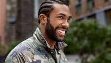20 Trendy and Popular Beard Styles for Black Men