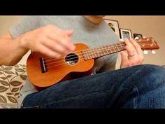 Ukulele Strumming Patterns For Beginners | Ukulele Go Ukulele Cords, Ukulele Tabs, Small Guitar, Sounds Great, Classical Guitar, Music Lessons, Playing Guitar, Musical Instruments, Patterns