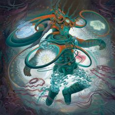 The Afterman: Ascension [LP] INGROOVES https://www.amazon.com/dp/B00936A386/ref=cm_sw_r_pi_dp_x_mpbjzbSZK93HJ