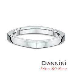 586A01 from Dannini