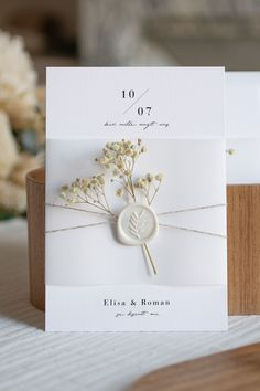 Wedding Backdrop Design, Wedding Card Design, Wedding Designs, Wedding Cards, Wedding Paper, Wedding Save The Dates, Our Wedding, Dream Wedding, Wedding Menu