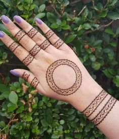 50 Most beautiful Illinois Mehndi Design (Illinois Henna Design) that you can apply on your Beautiful Hands and Body in daily life. Henna Tattoo Designs Simple, Beginner Henna Designs, Modern Mehndi Designs, Mehndi Designs For Girls, Beautiful Henna Designs, Mehndi Designs For Fingers, Latest Mehndi Designs, Mehndi Designs For Hands, Round Mehndi Design