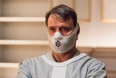 The third, and potentially final, season of NBC's Hannibal came to an end this past Saturday. Our writer shares her thoughts on the final episode of the groundbreaking psychological-horror thriller series. Hannibal Characters, Hannibal Series, Hannibal Lecter, Bryan Fuller, Will Graham, Psychological Horror, Anthony Hopkins, Hugh Dancy, Fandoms