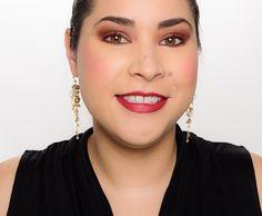 Chanel Candeur et Experience Eyeshadow Palette Buxom Eyeshadow, Eyeshadow Palette, Eyeshadows, Lipsticks, Sleek Makeup, Warm Undertone, Bobbi Brown, Swatch, Fashion Beauty