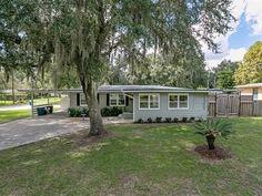 306 Tidewater Circle W, Jacksonville, FL, 32211 - http://jacksonvilleflrealestate.co/jax/306-tidewater-circle-w-jacksonville-fl-32211/