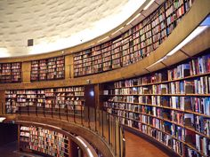 10+Most+Beautiful+Libraries+Around+Europe