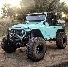 custom trucks parts Cj Jeep, Jeep Suv, Jeep Truck, Toyota Land Cruiser, Fj Cruiser, Toyota Fj40, Toyota Trucks, Dually Trucks, Daihatsu