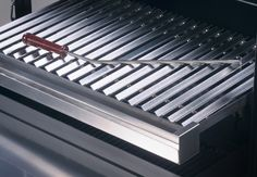 The Braten 1000 series masonry insert wood fired grill, achive exceptional results grilling the way you want. A built in wood burning grill, built to last. Campfire Grill, Bbq Grill, Grill Grates, Argentine Grill, Utility Shelves, Stainless Steel Fasteners, Built In Grill, Grill Accessories, Drip Tray