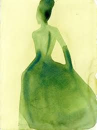 Mats Gustafson illustration for Tiffany & Co Gravure Illustration, Illustration Sketches, Digital Illustration, Mats Gustafson, Guache, Fashion Sketches, Fashion Illustrations, You Draw, Love Art