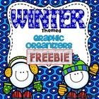 ***I'm FREE! Don't forget to rate me!***  BRRRR!!! It is getting chilly! Get those sweaters, jackets, and gloves ready but don't forget your Winter Read Alouds! With this FREEBIE, you'll enjoy them even more.  This FREEBIE consists of 2 graphic organizers to help your kids practice identifying Story Retelling as well as Main Idea.