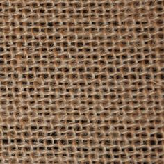 JUTE Jute, Gras, Animal Print Rug, Home Decor, Wicker, Architecture, Interior Design, Home Interiors, Decoration Home