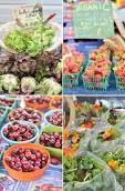 "AOL Image Search result for ""http://sfgirlbybayadm.wpengine.netdna-cdn.com/wp-content/uploads/2013/05/farmers-market.jpg"""