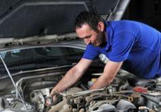 Auto Repair Shop OKC | Body Shops in Oklahoma City