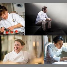 This is going to be my photo of the year in 2016!!! With legendary chocolate master chefs. @ramonmorato @juleschoc @cherish.finden @sarahpatissier @cacaobarryofficial #cacaocollective @langham_london by hidekokawa