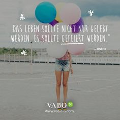 Wir wünschen ein traumhaftes Wochenende!!! ;-)  #vabo_n #motivation #happyweekend